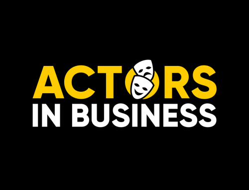 Actors In Business