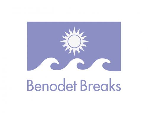 Benodet Breaks