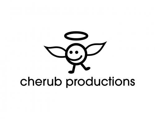 Cherub Productions