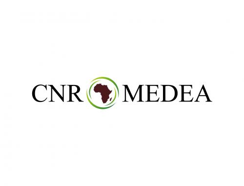 CNR Medea