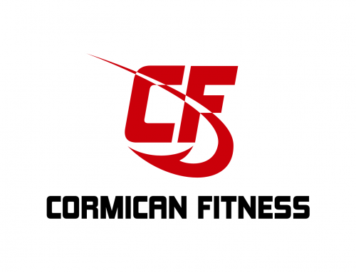Cormican Fitness