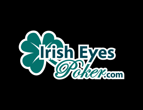 Irish Eyes Poker