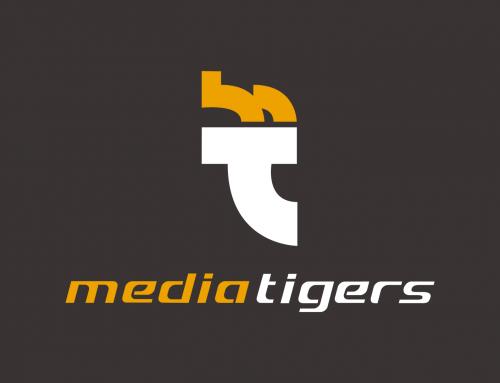 Media Tigers