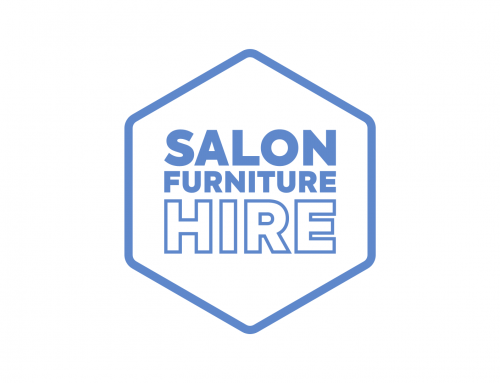 Salon Furniture Hire