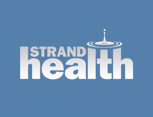 Strand Health