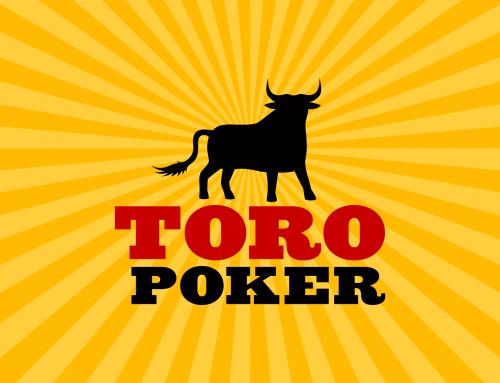 Toro Poker